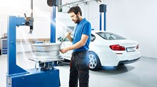 TPMS are becoming increasingly popular, creating new service opportunities for dealers, garages and tyre shops.